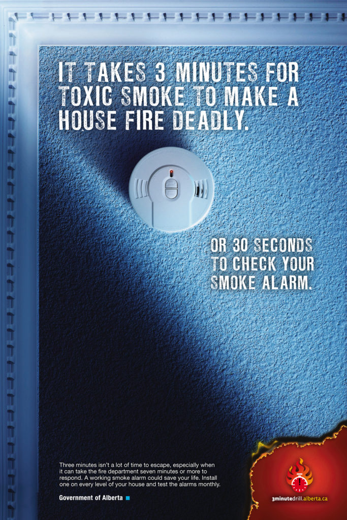 Fire Safety - GOA